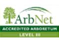 ArbNet