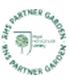 Partner Garden